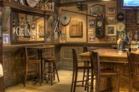 Irish Home Decorating Ideas by 1000 Ideas About Pub Decor On Pinterest Irish Pub Decor