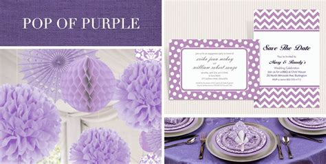 Wedding Supplies by Lilac Wedding Supplies City
