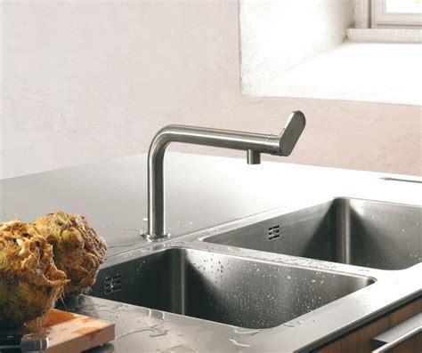 bulthaup wasserhahn kitchen taps kitchen products mixer faucet bulthaup