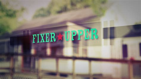 fixer upper logo fixer upper logo sermons revive