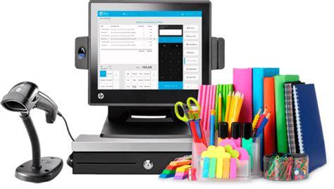 materia de oficina software gesti 243 n papeler 237 a librer 237 a y material de oficina