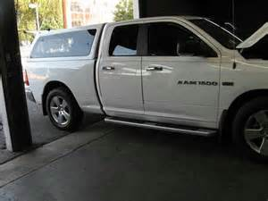 cer shell on 4th page 9 dodge ram forum dodge