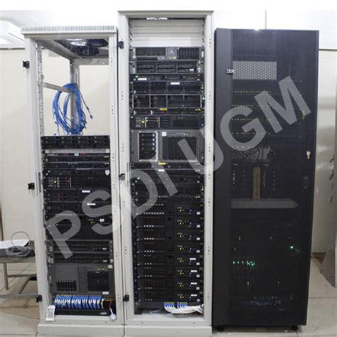 layout ruang data center ruang data center direktorat sistem dan sumber daya