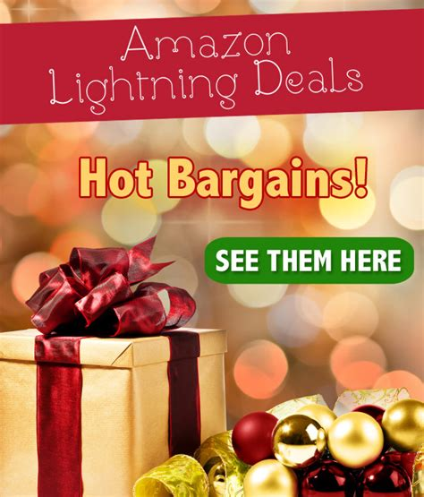 Amazon Gift Card Black Friday Deals - amazon black friday deals free gift cards more coupons and deals savingsmania