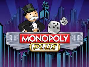 Free Slot Games No Deposit Win Real Money - photos free spins win real money best games resource