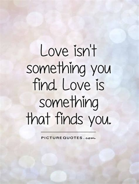 Something About You Quotes And Sayings