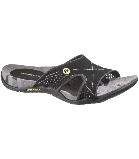 merrell womens sandals discontinued merrell sandals womens clearance 28 images merrell