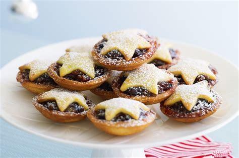 fruit mince pie recipe fruit mince pies recipe taste au