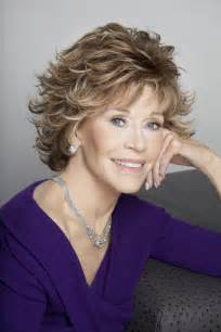 fonda haircuts for 2013 for 50 jane fonda fitness guru reveals what inspires her in
