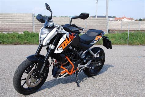B F Hrerschein Motorrad Lenken by A125 Fahrschule Rath
