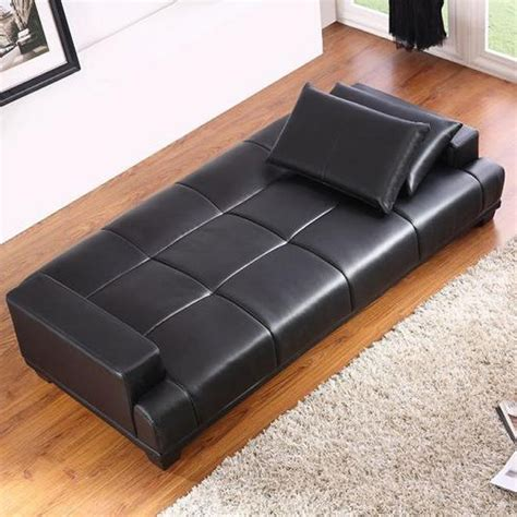 bed come sofa designs wooden sofa cum bed designs view wooden sofa cum bed