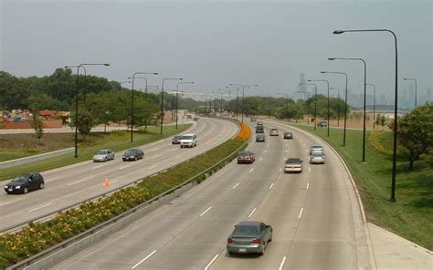 c section driving restrictions file lakeshoredrive jpg wikimedia commons