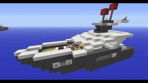 minecraft u boat map download minecraft bedwars rush map boats download youtube