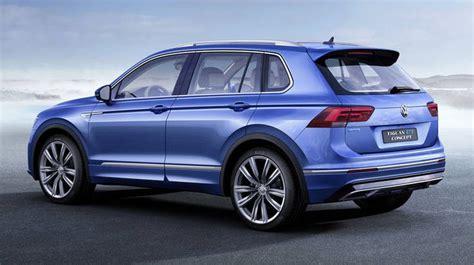 Volkswagen European Models by 1000 Images About Vw Tiguan On Volkswagen
