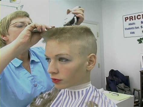 female barber short cuts all sizes vc ppv 417 divx 001428627 flickr photo