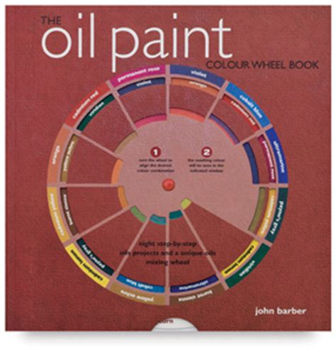 color wheel to mix paint ideas why a color chart and color wheel are a must for painters