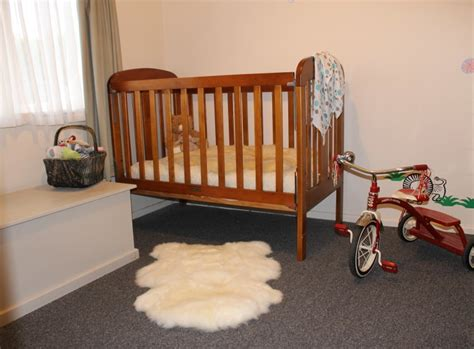 sheepskin rug for nursery sheepskin rug baby rugs ideas