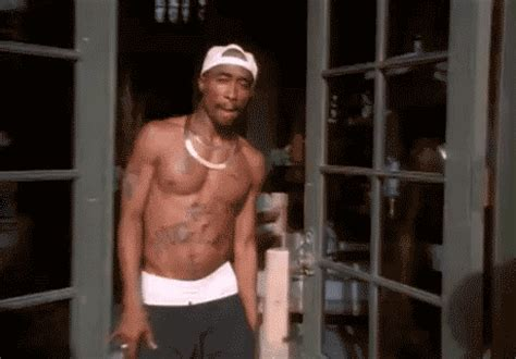 tupac shakur 2pac gif find amp share on giphy