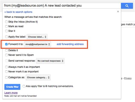 how to foward how to forward emails in gmail