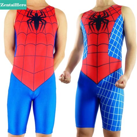 Singlet Superwomen buy wholesale catsuit from china catsuit wholesalers aliexpress