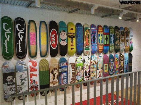 supreme store uk supreme store somewhere in uk 2012 ride