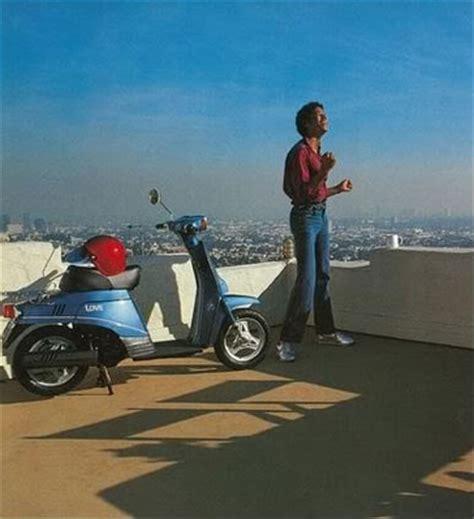 Suzuki Commercial 1982 Suzuki Commercial Michael Jackson Photo 33697818