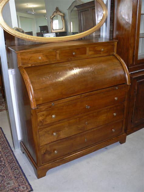arredamenti pirovano antichit 224 pirovano it antiquariato vendita restauro mobili