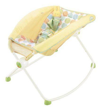 swing for reflux baby top 5 must have newborn items from abcs to acts