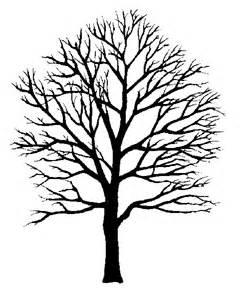small black tree black tree silhouette clipart best