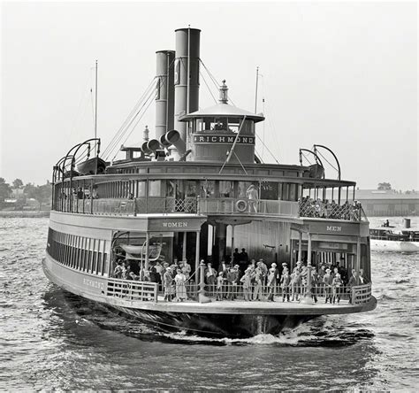 staten island fishing party boats 804 best tug boats ferry boats images on pinterest