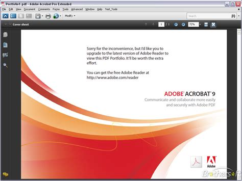 adobe acrobat reader 9 pro free download full version download free adobe acrobat adobe acrobat 9 download