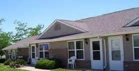 Apartments In Jeffersonville Ohio Grace Jeffersonville Oh Apartment Finder