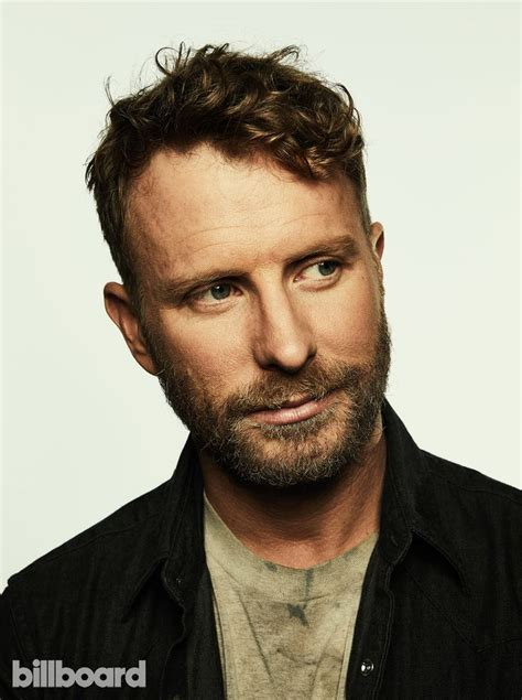 dierks bentley 909 best i dierks bentley images on