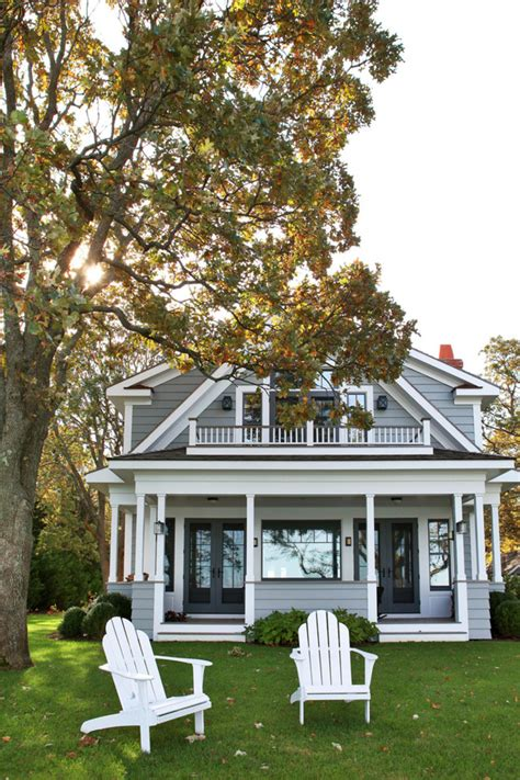 cottage style exterior cottage exterior design joy studio design gallery best