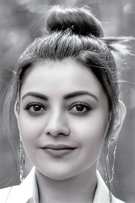 kajal aggarwal beautiful heroine beautiful eyes india beauty