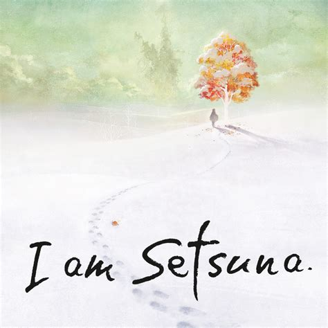 Switch I Am Setsuna i am setsuna nintendo switch software