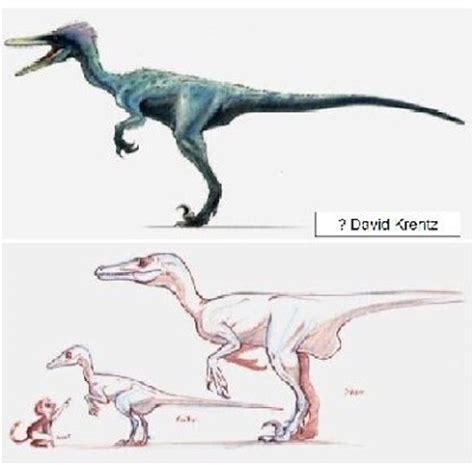 disney dinosaur raptor related keywords suggestions disney dinosaur raptor keywords