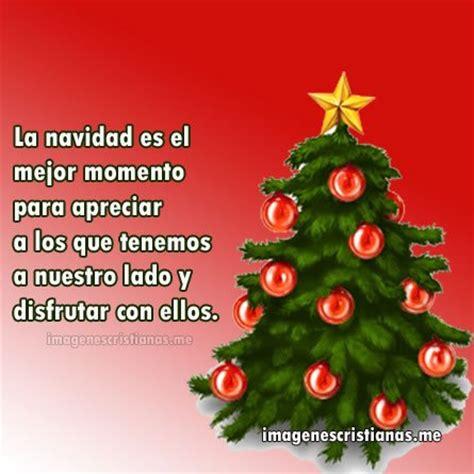 imagenes cristianas de navidad para niños imagenes de navidad cristianas para facebook imagenes