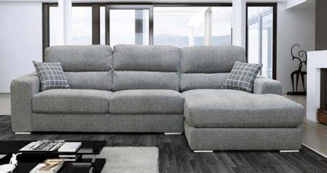large corner sofa grey fabric extra large fabric corner sofas memsaheb net