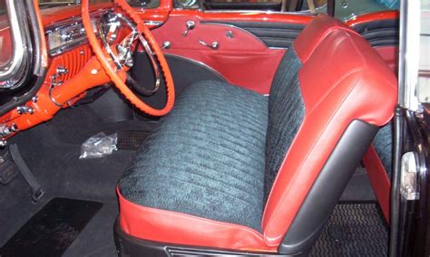 antique auto upholstery gallery bright auto upholstery