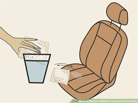 how to remove crayon from car upholstery how to remove crayon from sofa centerfordemocracy org