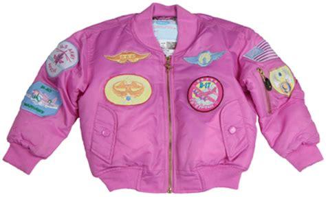 Bomber Baby Pink Jaket Bomber Jaket Pilot Baby Canvas ma 1 bomber jacket pink