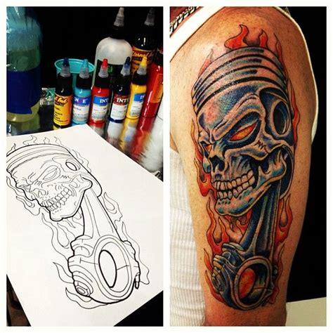 tattoo removal el paso tattoo removal piston drawing 640 x 640 240 kb jpeg best