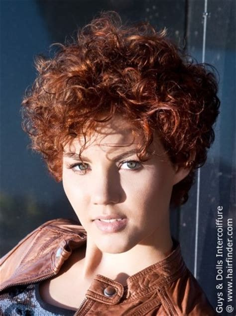 curly hairstyles that cover ears haircuts that cover ears hairstylegalleries com
