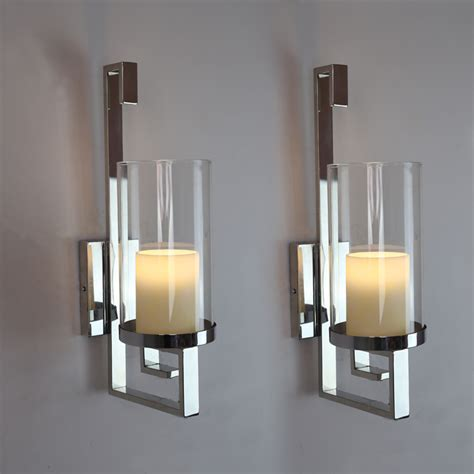 wall sconces living room awesome contemporary wall sconces for living room