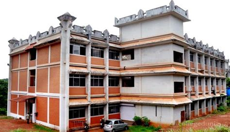 Jims Rohini Mba Reviews by Awh Engineering College Calicut Faculty Details 2018 2019