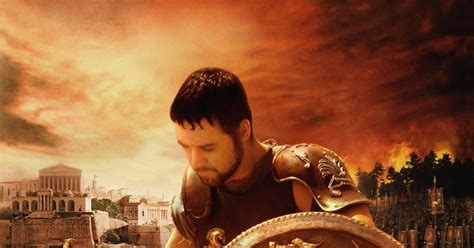 film gladiator watch online mp4 mobile movies gladiator hindi dubbed 2000 full movie