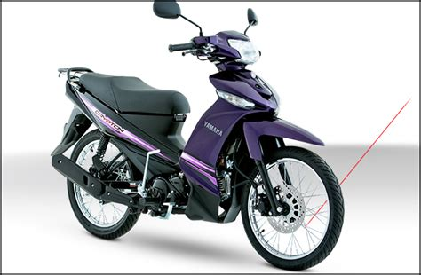 wiring diagram of yamaha crypton jvohnny