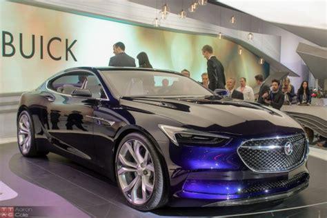 Buick Opel Gt by Buick Avista Cadillac Sub Ats Opel Gt Let S All Pha