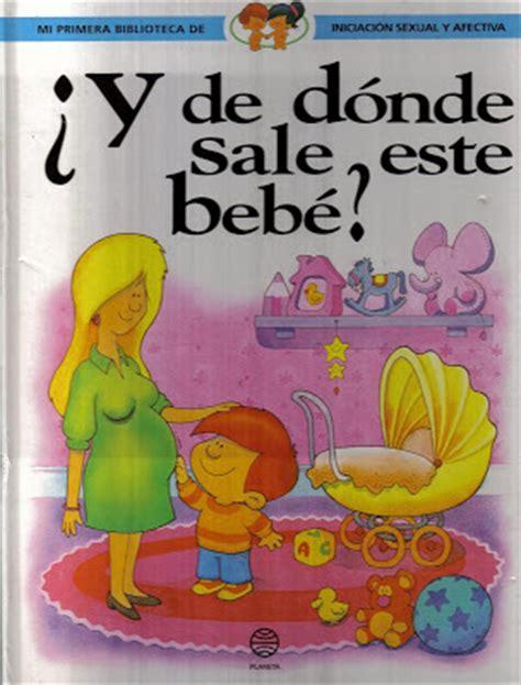 sexualidad contada para nios 8467732520 material educativo para maestros libros de sexualidad para ni 241 os